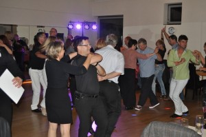 Termine Boogie Discofox Tanzparties 2016